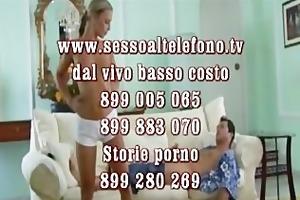 sessoaltelefono.tv chiama vedi e godi !!! dal