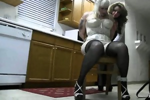 hawt erotic bdsm aged sadistic sex