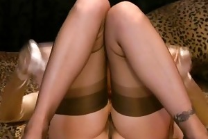 softcore mother i masturbations with chicks in