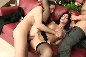cold-blooded anal #13