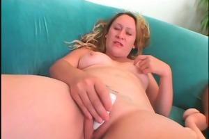 big beautiful woman lesbian duett sweet cunts