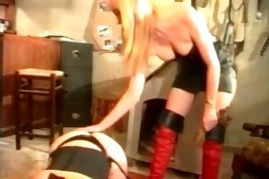 overweight older bitch t live without bdsm games