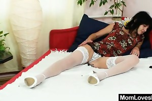unshaved granny licks hawt d like to fuck in