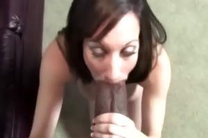 brunette hair d like to fuck stephanie wylde