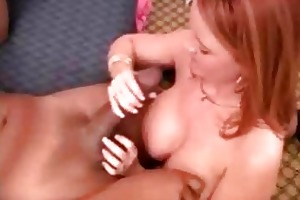 mother i amateur wife interracial handjobs and