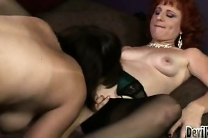 want to fuck my daughter got to fuck me st 05