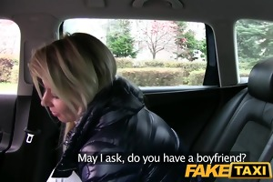 faketaxi randy blond mother i likes the knob