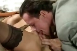mommy fucking hard with neighbor in bedroom