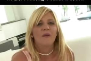 thrilling granny woman in heat older older porn