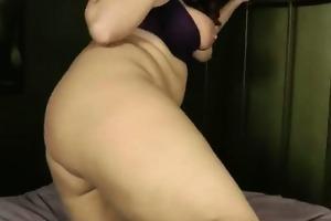 explicit big beautiful woman fondling and hardcore