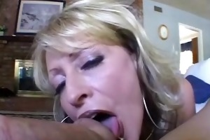 white ghetto - sexually excited mother i can to