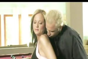 gorgeous couples - scene 4