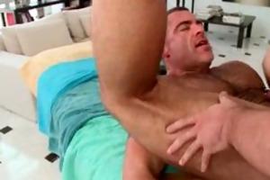 rubgay stud wrestling