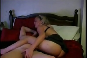 d like to fuck nurse home fuck