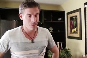 take my anal virginity instead