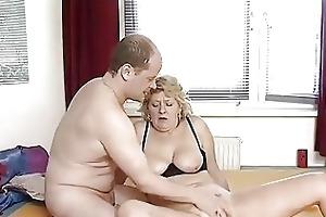 german aged sex compliation 1