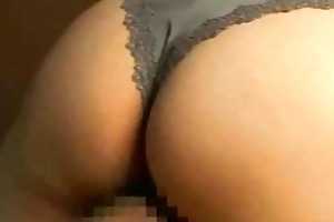 breasty chunky d like to fuck licked fingered
