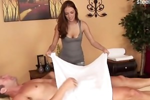 natural breasts wife bj