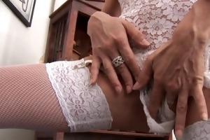 italian older vera anal fuck