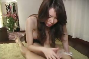 free jav of hawt mature mizuki tachibana