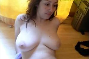 sexy dark brown mother i can cum