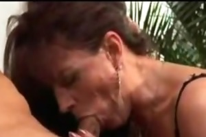 desirable bitch goddess titty jizzle