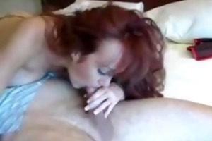redhead d like to fuck bailey getting nailed