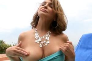 amatuer lustful housewife lonely masturbation