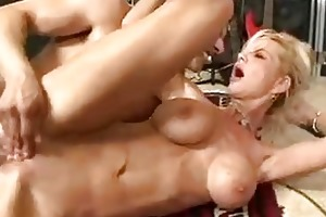 alluring d like to fuck crystal white merited an