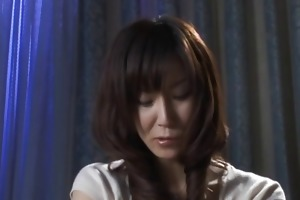 highly slutty japanese milfs engulfing part5