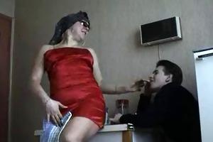 turkish dilettante sex vid