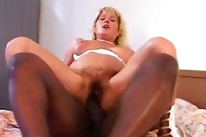 stacked d like to fuck renate dark dicked in booty