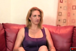hot mother i gets fucked by youthful spouse