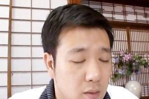 matsuda kumiko sweet older nipponjin part5