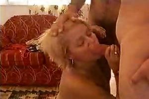 shared wife ally (turkish)