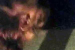 darksome boy sleep acquires sloppy oral