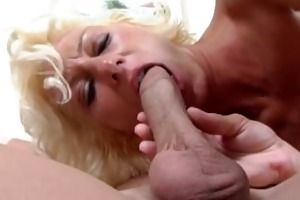 d like to fuck acquires pounded by stud