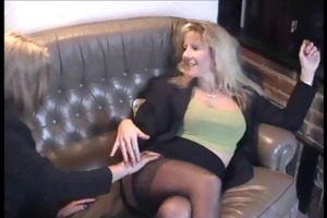 british d like to fuck lesbos in nylons