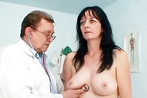 non-professional mother i cunt checkup by filthy