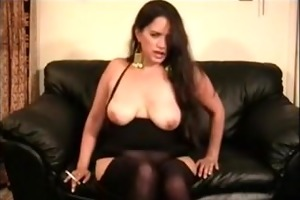 streaming-smoking-porn-tall-busty-amazons-nude